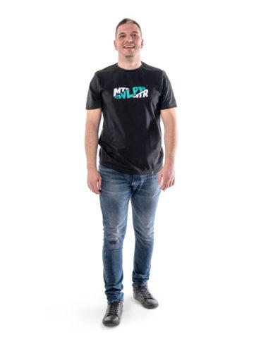 3-MTR-DVLPR-TIRKIZNA-Majica-crna-muska