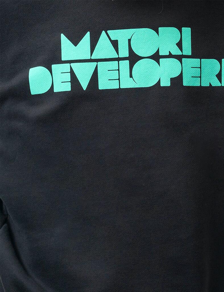 Tirkiz-Matori-Developeri_Closeup